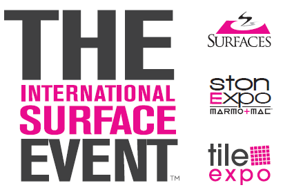 The International Surface Event. Join us in Vegas!